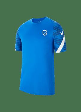 Strike shirt (kids)