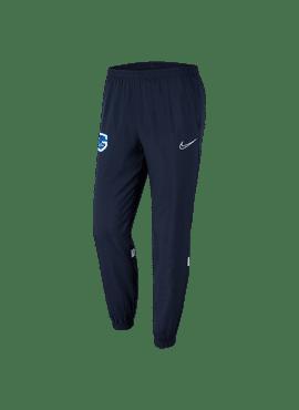 Training pants woven (kids)