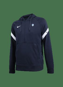 Strike21 hoodie (volw)
