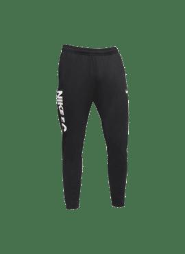 Nike F.C. pant (adult)