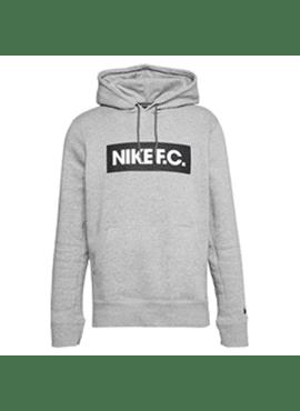 Nike F.C. hoodie (adult)