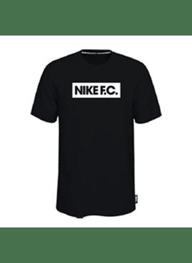 Nike F.C. shirt (adult)