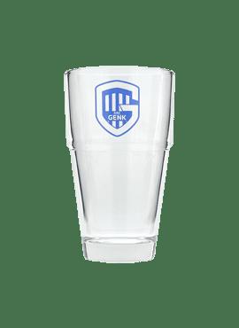 Glas - frisdrank