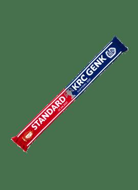 Sjaal - Duo Cup Final 2021