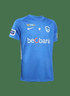 Wedstrijdshirt Cup Final 2021 (volw)