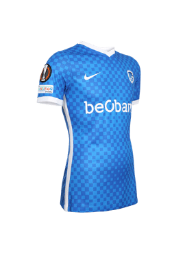 Match Day Jersey - Europe (adult)