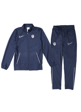 Rise Above Track Suit (kids)