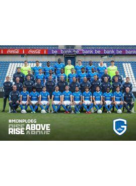 Poster - Team