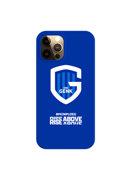 Cover - iPhone 11