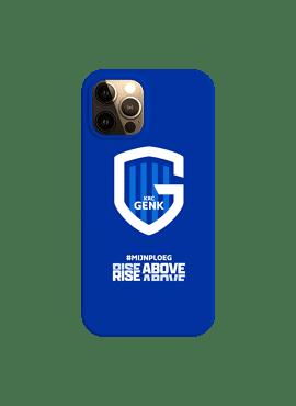 Cover - Samsung A12