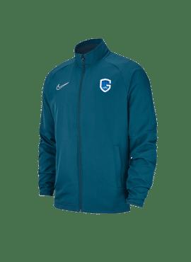 Training jacket (kids)