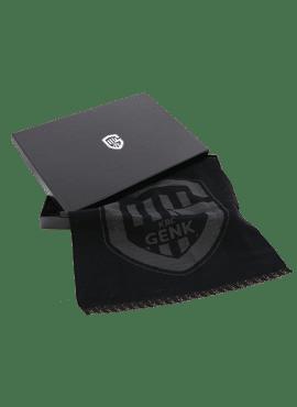 Sjaal - luxe geschenkdoos