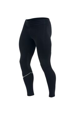 Running Pants Fly