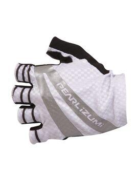 Pro Aero Glove
