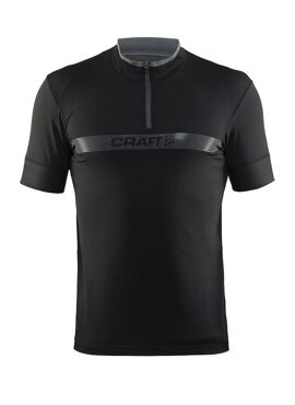 Craft Pulse Jersey