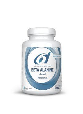 Beta Alanine SR Carnosyn