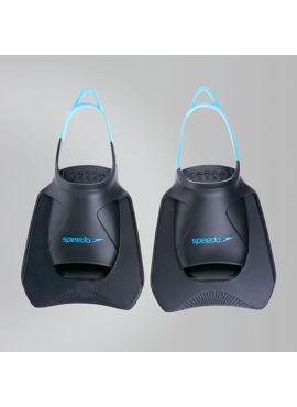 Biofuse Fitness Zwemvinnen