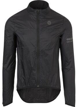 Jacket Essential Wind Men