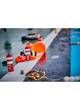 Swim training package