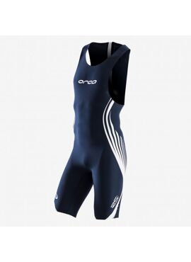 RS1 Mens Swimskin