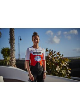 Craft ETC Tech Jersey Vrouwen
