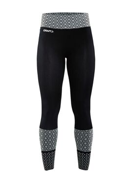 Craft Core Block Tights