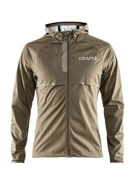 Craft Repel Jacket