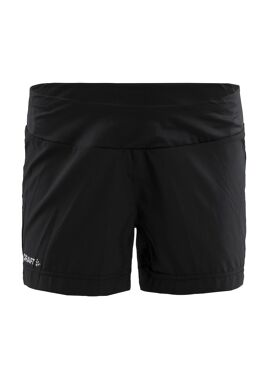 Craft Mind Shorts W