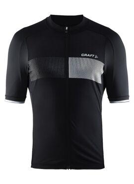 Craft Verve Glow Jersey