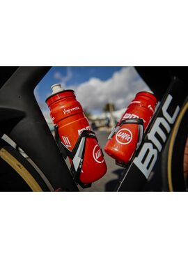 Elite BMC-Vifit drinkbus