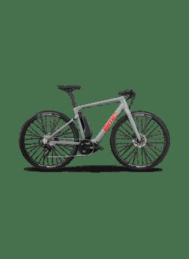 Alpenchallenge AMP Sport ONE