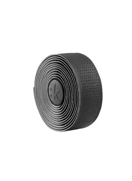 Bar Tape Endurance Soft Touch