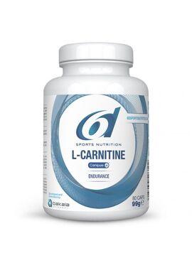 L-Carnitine Carnipure