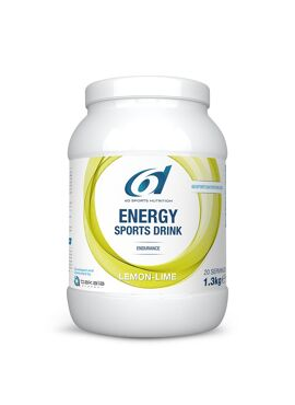 Energy Sports Drink