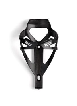 Deva carbon bottle cage