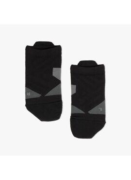 Low Sock Women