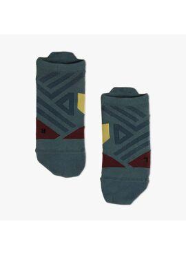 Low Sock Men