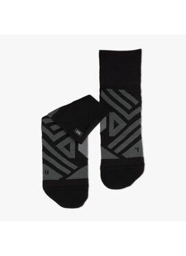 Mid Sock Women