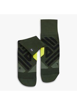 Mid Sock Men