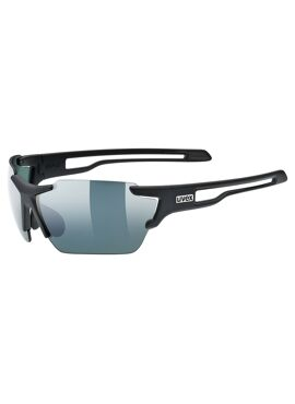 Sportstyle 803 Small Colorvision
