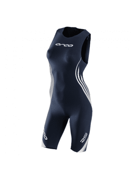 RS1 Womens Swimskin