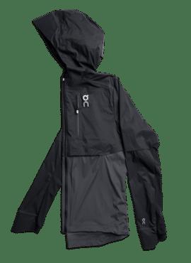 Weather Jacket Men