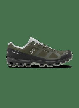 Cloudventure Waterproof Men