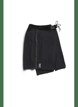 Hybrid Shorts Men