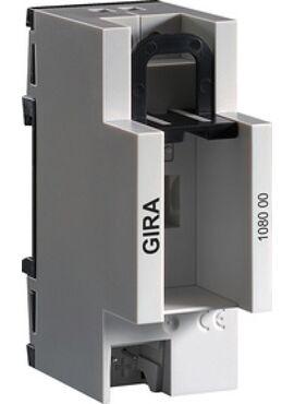 USB gegevens I/F DIN-rail KNX DIN-rail