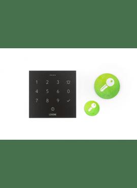 NFC Code Touch Air