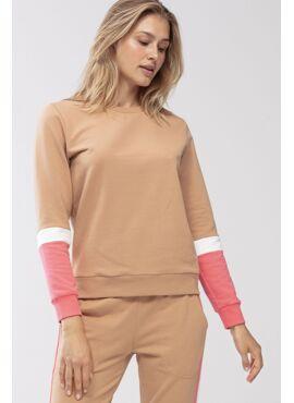 Mey Night2Day Tessa Sweater