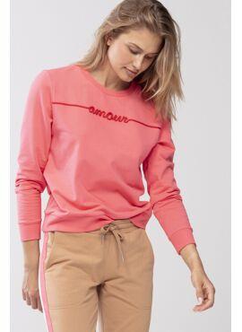 Mey Night2Day Romy Sweater