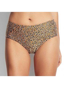 Seafolly Spirit Animal Bikini Slip