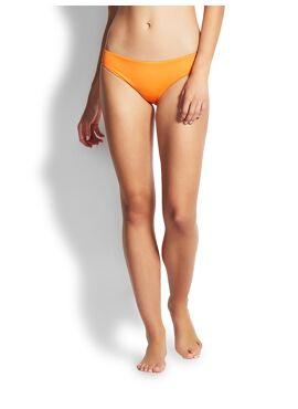 Seafolly Active Bikini Slip